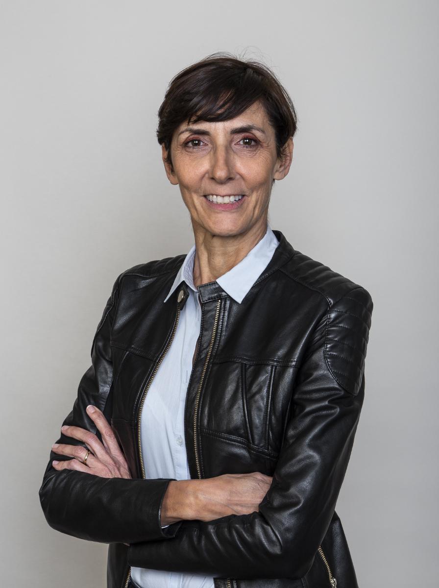 Paola Beduini