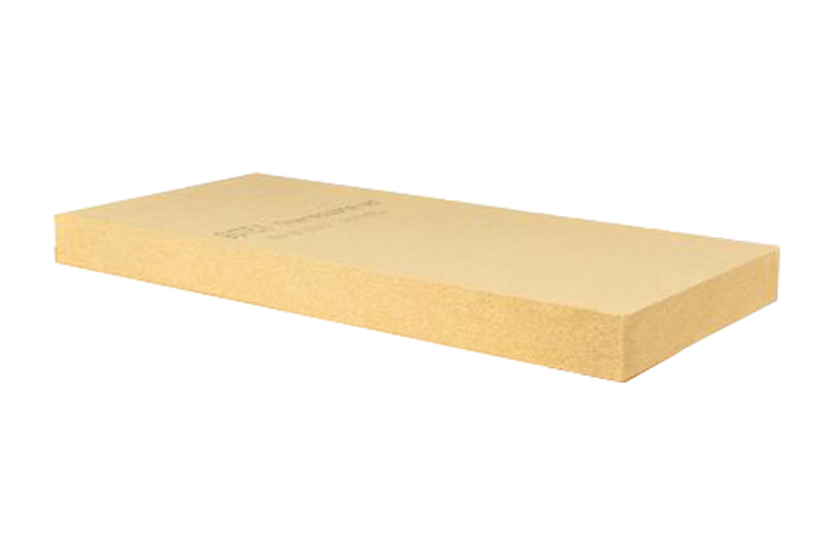 Gutex Thermosafe-wd