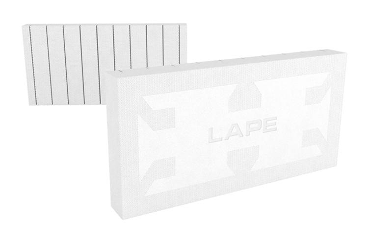 LAPE EPS K 800 RE